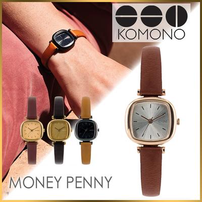 KOMONO腕時計