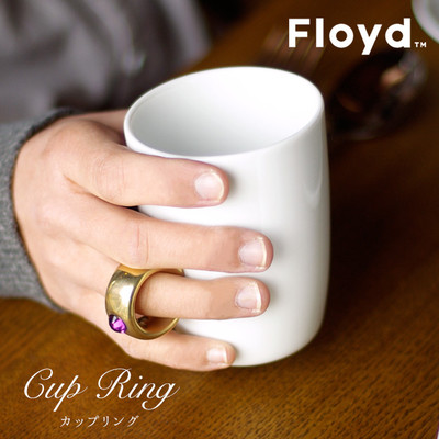 Floydマグカップ