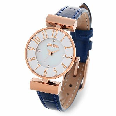 Folli Follie腕時計