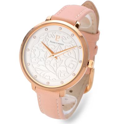 Pierre Lannierレディース腕時計