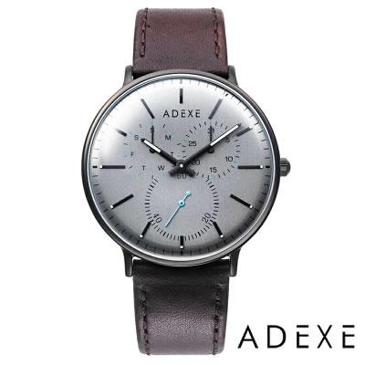 ADEXE腕時計